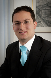 Avv. Walter Aronica