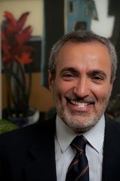Dott. Carlo Ciccaglioni