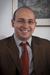 Avv. Dino Costanza