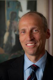 Dott. Enzo Giancontieri
