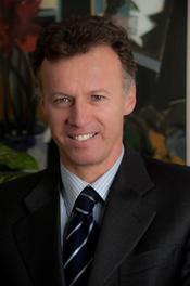 Dott. Claudio Varrenti