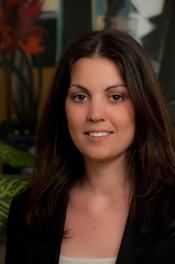Dott.ssa Roberta Vinciguerra