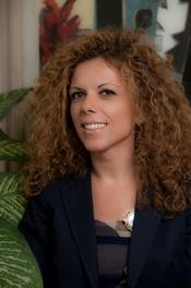 Dott.ssa Antonella Vitale