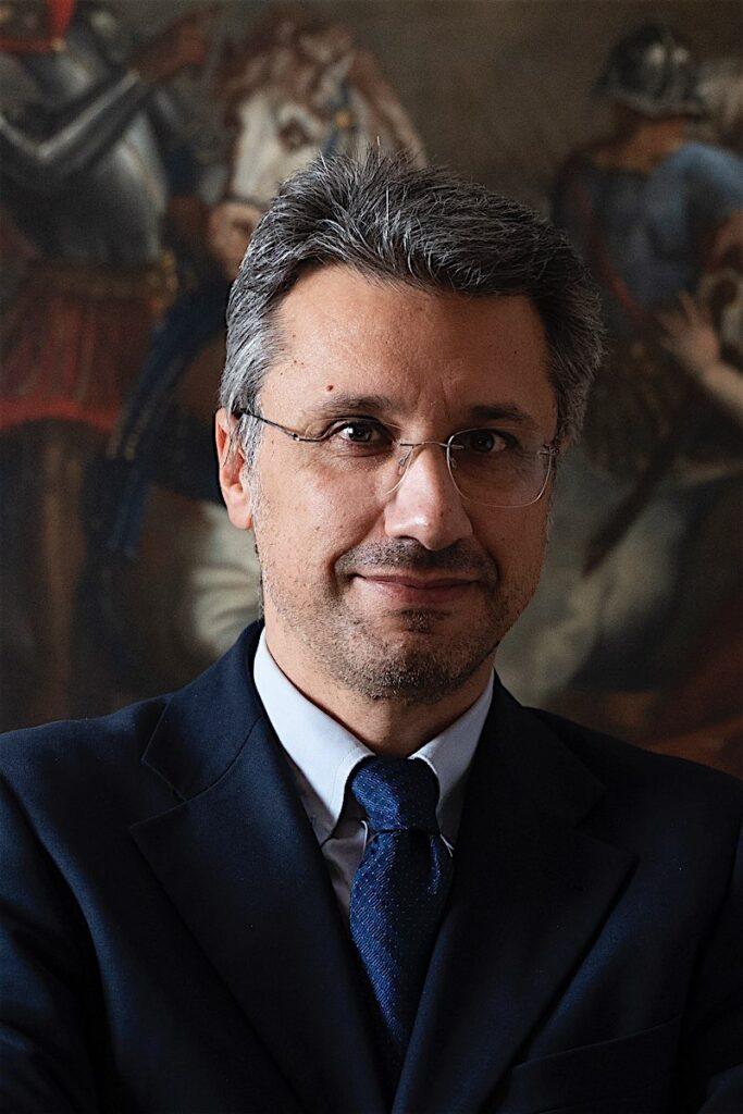 Avv. Maurizio Marino