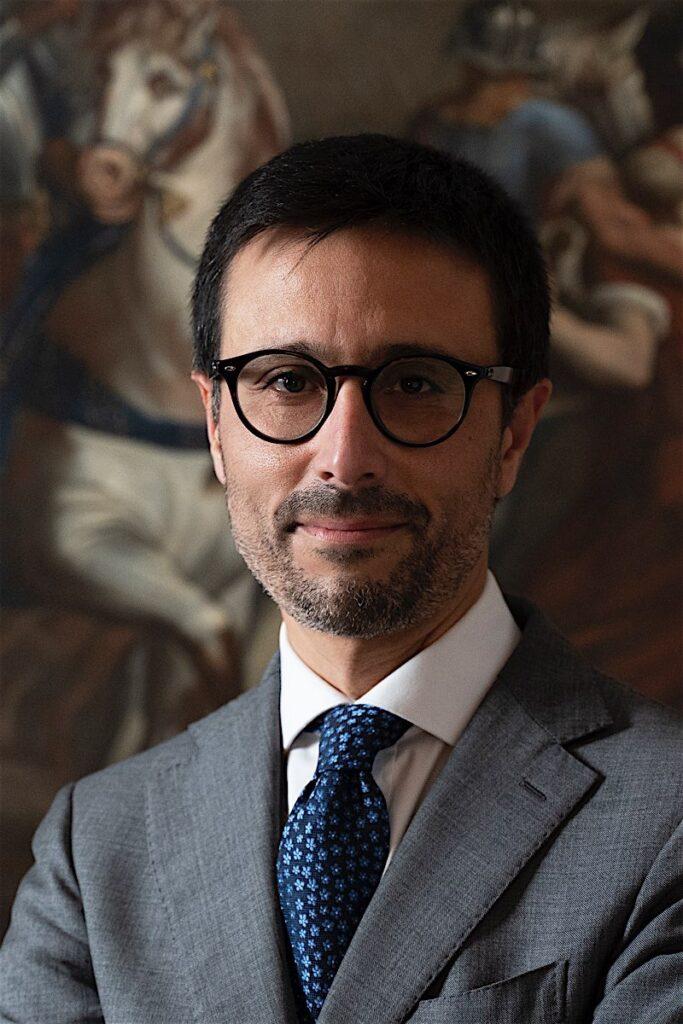 Avv. Carlo Bombelli